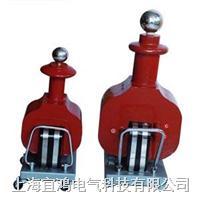 交直流干式高压试验变压器 GTB
