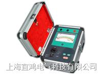 BDS變壓器電參數測試儀 BDS