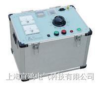 MOA-30kV微電腦氧化鋅避雷器測試儀 MOA-30kV