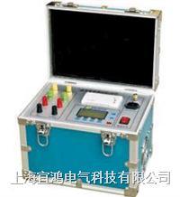 三通道變壓器直流電阻測試儀/ZGY-IV ZGY-IV