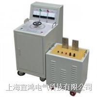 高频交直流升流器 DDL