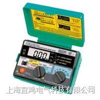 多功能测试仪6010A 6010A