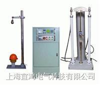 电子测力机(电力安全工器具力学性能试验机)资料 YH-