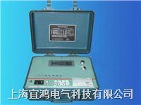 全自动变比测试仪 YH5868 YH5868
