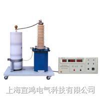 超高压耐压 测试仪 ST2677 0~30KV~50KV~100KV