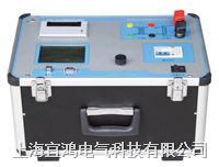 互感器特性 综合测试仪 HGY