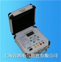 數字式接地電阻測試儀-HJD-3108 HJD-3108