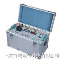数显式多功能热继电保护校验仪 YH