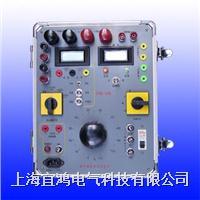 KVA-5型继电器综合实验装置 KVA-5