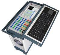 微机继电保护测试仪 HW1200