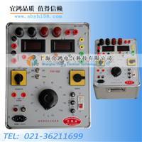繼電器綜合實驗裝置  KVA-5