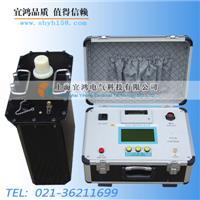 交直流超高压耐压测试仪 2677