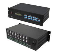 VGA矩阵 PG-VGAMATRIX1616