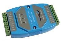 RS-485隔离器/有源防雷器/RS-485中继器 CE2301 RS-485隔离器/有源防雷器/RS-485中继器