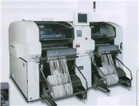 SMT二手贴片机 HT122,cm402