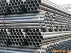 生产销售锅炉管.高压管.合金管 89*4---108*4.5-----219*8