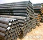 无缝管-无缝钢管-锅炉管-流体管-焊管 32-38-40-42-45-51-57-89-108