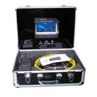 合肥物业专用摄像机 合肥管道监控摄像机 合肥管道工程 合肥电子管道工程安装 管道内窥镜 电子内窥镜摄像机 CR110-7(D)