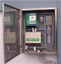 亳州电子围栏厂家 亳州安防电子围栏设备 亳州工地电子围栏系统 亳州医院电子围栏工程 878