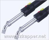 大功率电烙铁 TA-150、200、300、500、80、100