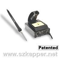 SGS-2005L大功率无铅焊台 SGS-2005L