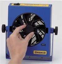 FE510静电排除器 FE-510