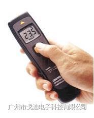 台湾群特|红外线测温仪CENTER-358 非接触温度计