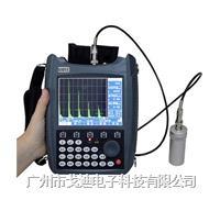 台湾戈迪|超声波检测仪GODEE-60CS 超声波探伤仪