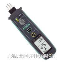 日本共立|相序表MODEL-4500 多功能相位检测仪