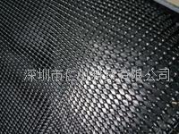 菱形防静电防滑垫 耐高温防静电止滑垫、防静电模组防滑垫、防静电防滑垫