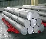 MIC-6美鋁  MIC-6