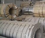 X15CrMo13鋼帶材 X15CrMo13不銹鋼