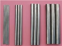 硬质合金板材GW1,材料GW1硬质合金,碳化钨材料 GW1碳化钨硬质合金
