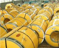 日本SUP10弹簧钢SUP10材料化学成分 SUP10