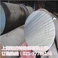 MH51高速钢化学成分 MH51热处理 MH51