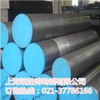SPM23高速钢成分 SPM23价格 SPM23