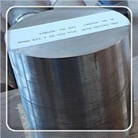 S18-0-1高速钢化学成分 S18-0-1密度 S18-0-1