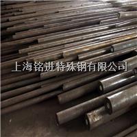 11smnpb37合金钢材 11smnpb37