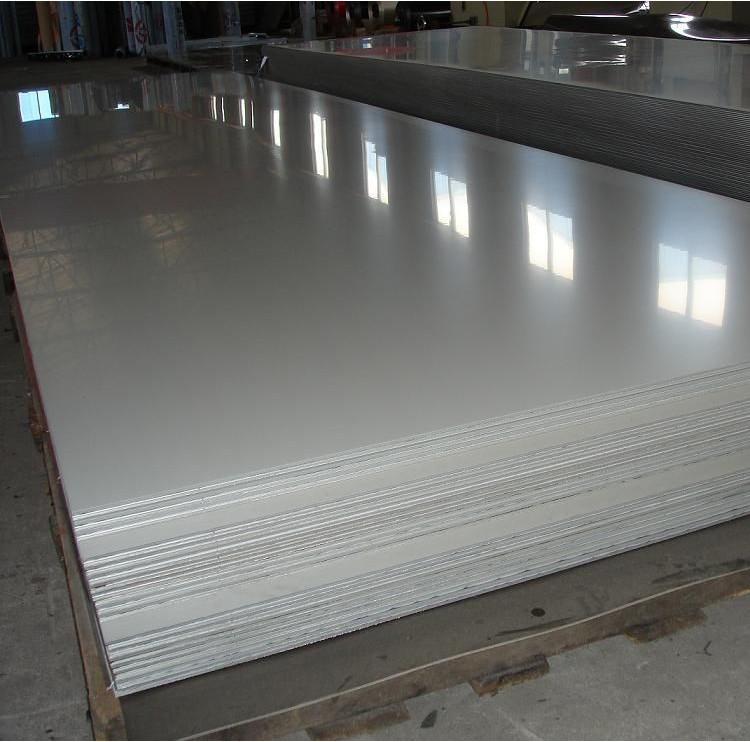 上等alloy 400(ni-cu)板材材质 alloy 400(ni-cu)