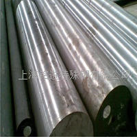 特殊Alloy 600(Ni-Cr-Fe)板材 Alloy 600(Ni-Cr-Fe)
