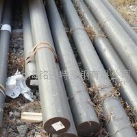 X5CrNi17-7不锈钢圆钢 X5CrNi17-7