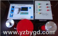 变频串联谐振试验装置 GDJW