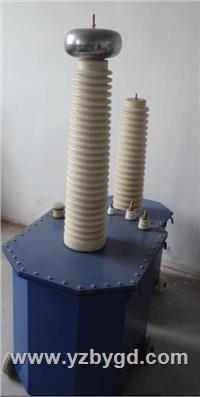 高压试验变压器 GDSB