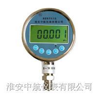 数字压力校验仪 ZH-YBS-C
