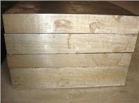 H13;模具钢;冷作模具;热作模具;高速钢;碳素钢