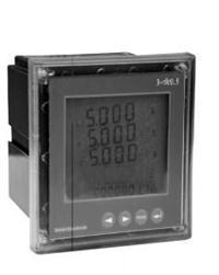 EV387系列多功能网络、数字电力仪表