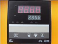 REX系列温控器