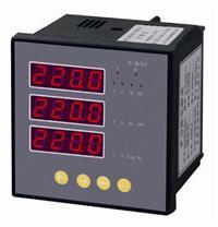 ZR2016A2数显电测表-金亚电子