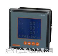 YD2000 智能电力监测仪金亚 YD2000