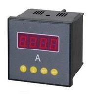 CA6L-A交流电流表